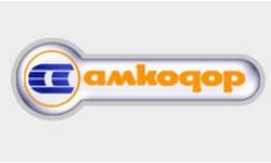 Общество с ограниченной ответственностью предприятие «Амкодор-Можа»