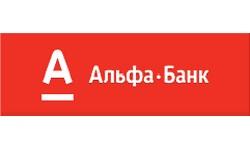 """Закрытое Акционерное Общество """"Альфа-Банк"""""""