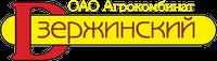 ЗАО «Дзержинский мясокомбинат»